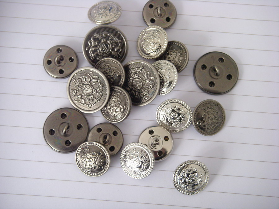 tin badge,button badge