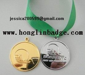 3D Professional Medal,Sports Medals,Medallion Manufacturer